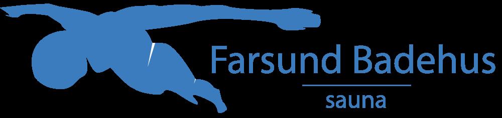 Farsund Badehus