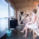 sauna-3810