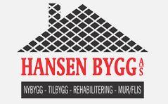 Hansen bygg