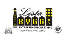 logo-lista-bygg